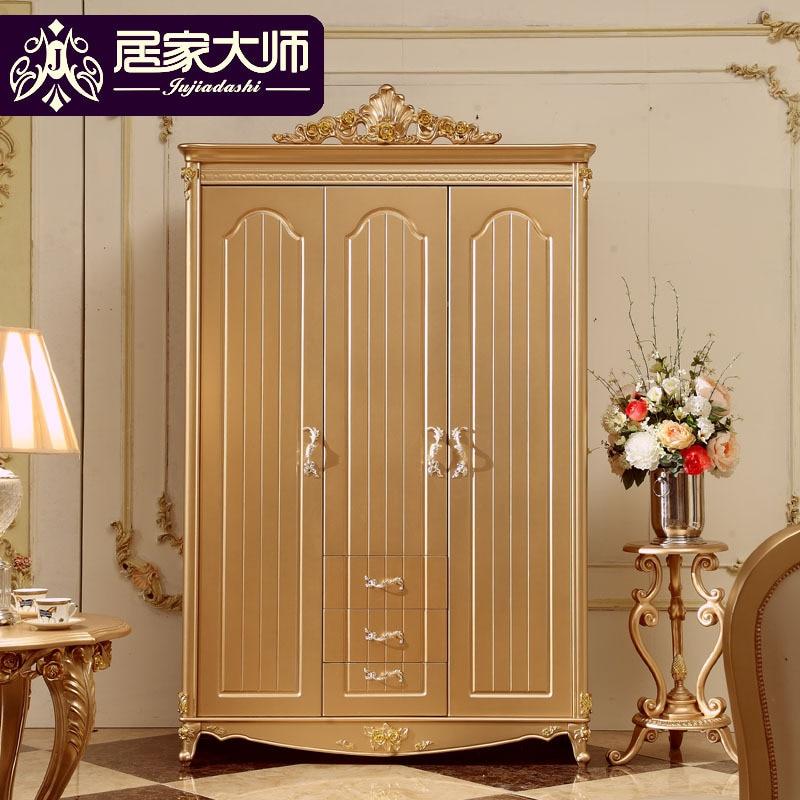 China cabinet cheap