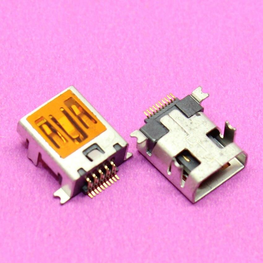 Для mini 10 P USB разъем разъем, V3 порт для мобильного телефона и т. д., долго типа