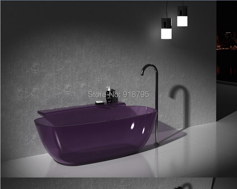 Designer Tubs online get cheap designer freestanding bathtubs -aliexpress