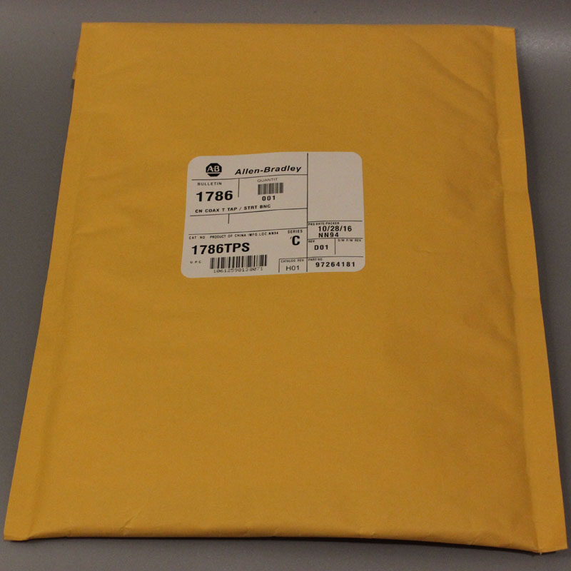 цена на 1786-TPS 1786TPS Allen-Bradley,NEW AND ORIGINAL,FACTORY SEALED,HAVE IN STOCK