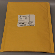 1786-TPS 1786TPS Allen-Bradley,NEW AND ORIGINAL,FACTORY SEALED,HAVE IN STOCK