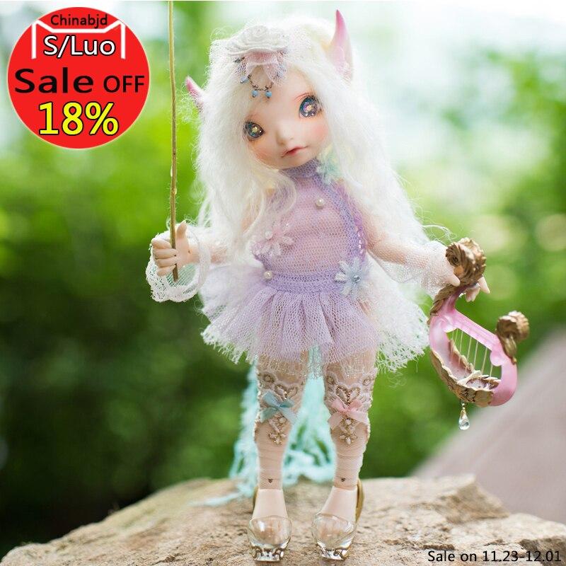 ФОТО Oueneifs sd bjd doll RealFee Haru 1/8 body model tsum reborn baby girls boys toys shop dollhouse silicone resin anime  furniture