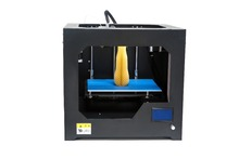 Industry 3D Printer Print Area 230*205*205mm 3D Print Printer  with LCD Multi-Luanguage Support Planets