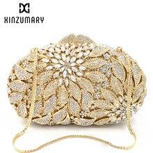 Свадебная женская сумка с бриллиантами, сумка-клатч, сумка на бретельках, сумка для сотового телефона, сумка кошелек, роскошные сумки с цепочкой