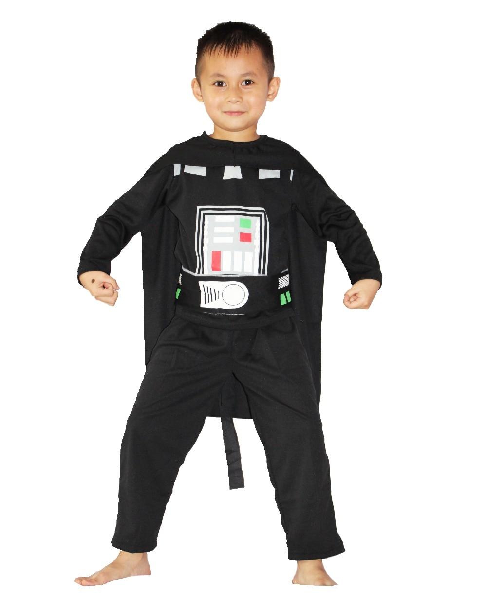 Մեծածախ / մանրածախ 3-7 տարեկան տղա - Կարնավալային հագուստները - Լուսանկար 1