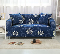 High Quality Couch Cover Sofa Covers For Living Room Lobby Soft Sofa Cover Elastic Universal Seats