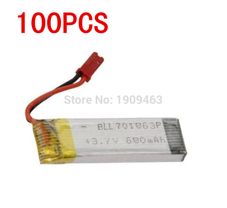 100PCS UDI U817A U818A U818 V959 V929 V222 S032 H07N H07C H07NL GRC Quadricopter Spare Parts Battery (3.7V 680mAh) Free Shipping fernaz mohd sadiq behlim m n kuttappa and u s krishna nayak maxillary protraction in class iii cases