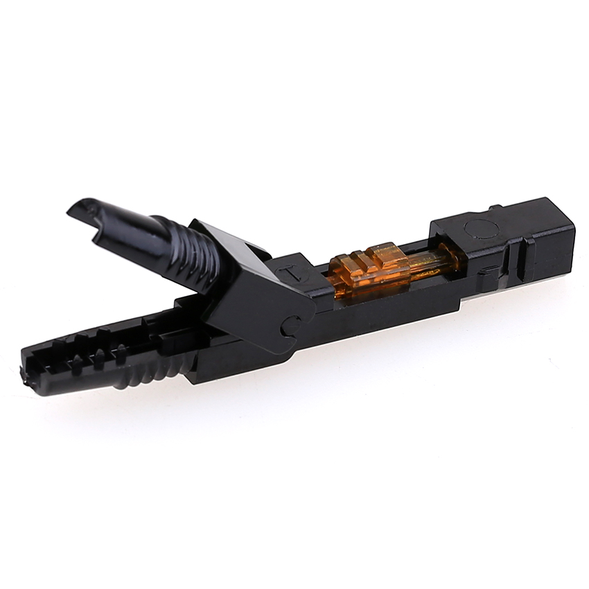 FTTH_Fiber_ Optic_Fast_ Connector(17)