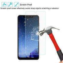 9H HD Hard tempered Screen for Xiaomi 9Se 9 8 A2 Lite Mix3 2S Film Explosion-proof Redmi Note 7 6 Pro Protector Glass