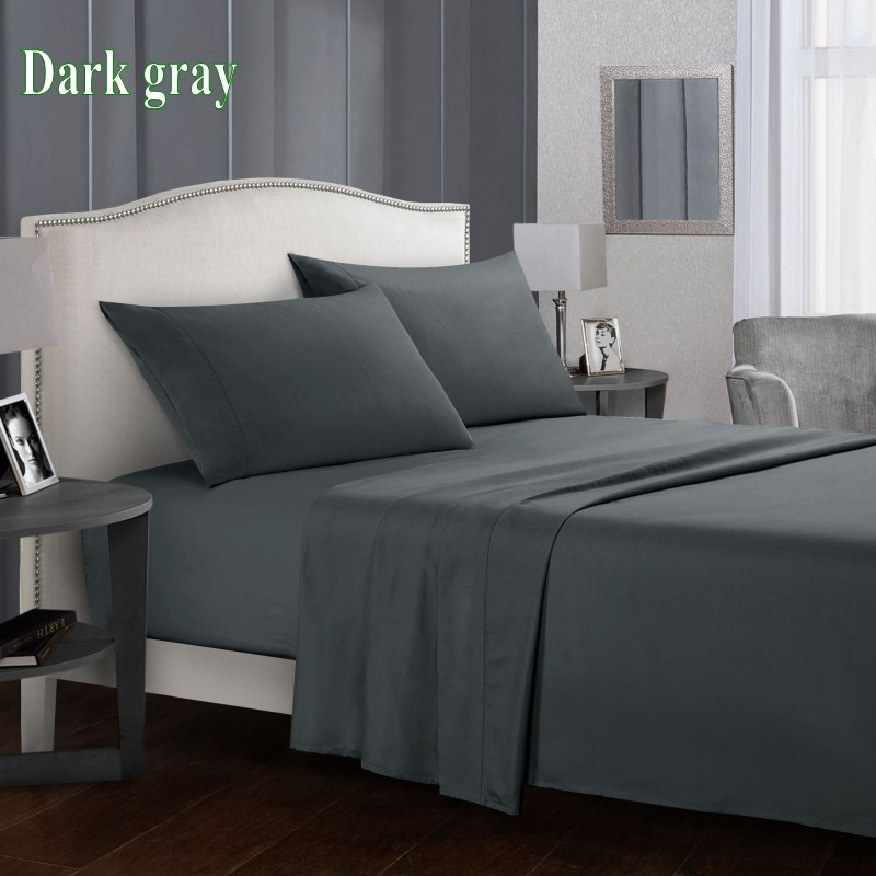 dark gray_conew1