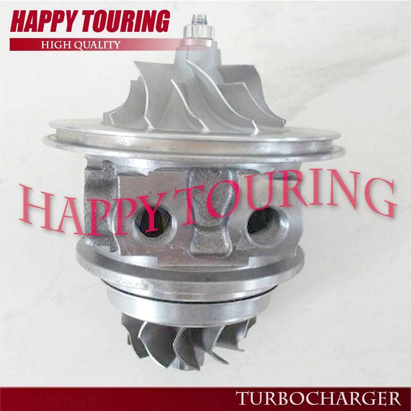 TD05 16G Turbo Cartridge CHRA Core For Mitsubishi EVO 3 For SUBARU Impreza WRX GT555 58T EJ20 2.0L 210HP 49178 06310 4412AA092