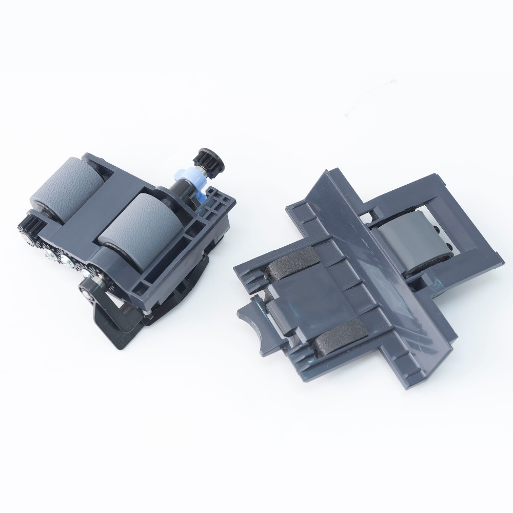 CE487A Q3938-67969 for HP LaserJet M5025 M5035 CM6030 CM6040 MFP ADF Maintenance Kit cs 7553xu toner laserjet printer laser cartridge for hp q7553x q5949x q7553 q5949 q 7553x 7553 5949x 5949 53x 49x bk 7k pages