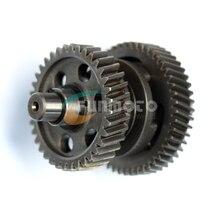 of 150CC 2pcs ENGINE