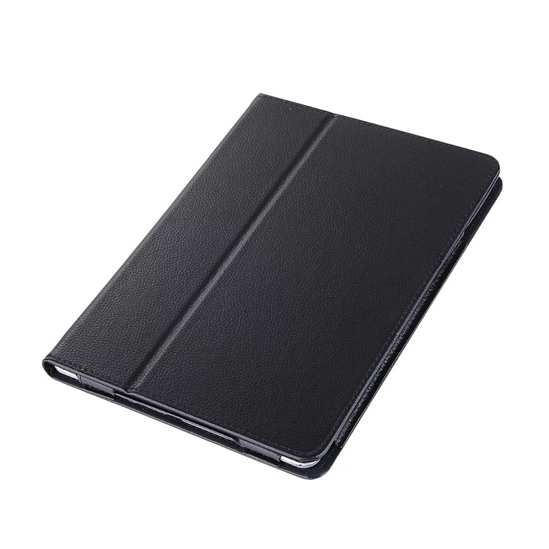 Case For Apple Ipad AIR 2 PU Leather Stand Smart Case Cover For Ipad Air 2 A1566 A1567 Tablet Cases Protective Shell