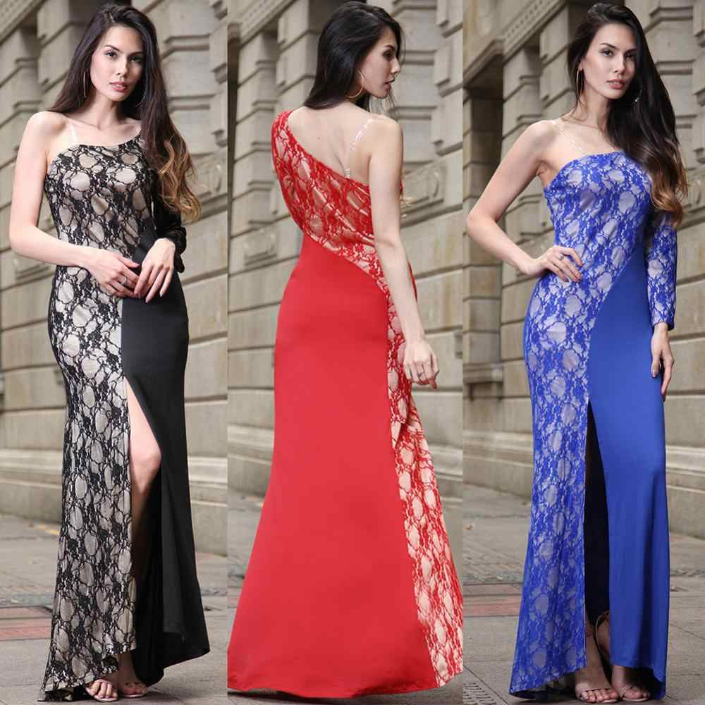 3136f8daa0 ... Indian Dress Sari Real Women Indian Saree Europe And The United States,  States High- ...
