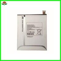 ISUN 2pcs Lot Original Quality Li Polymer EB BT280ABE Battery Replacement For Samsung Galaxy Tablet Tab
