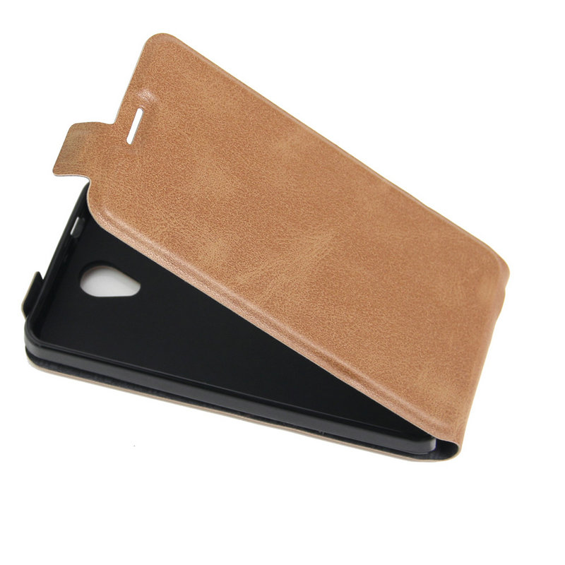 Luxury Retro Leather Cover <font><b>case</b></font> <font><b>For</b></font> <font><b>alcatel</b></font> <font><b>Pop</b></font> <font><b>4</b></font> 5051 <font><b>5051D</b></font> 5051J 5051M 5051X 5