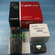 Buy sagem and get free shipping on AliExpress com