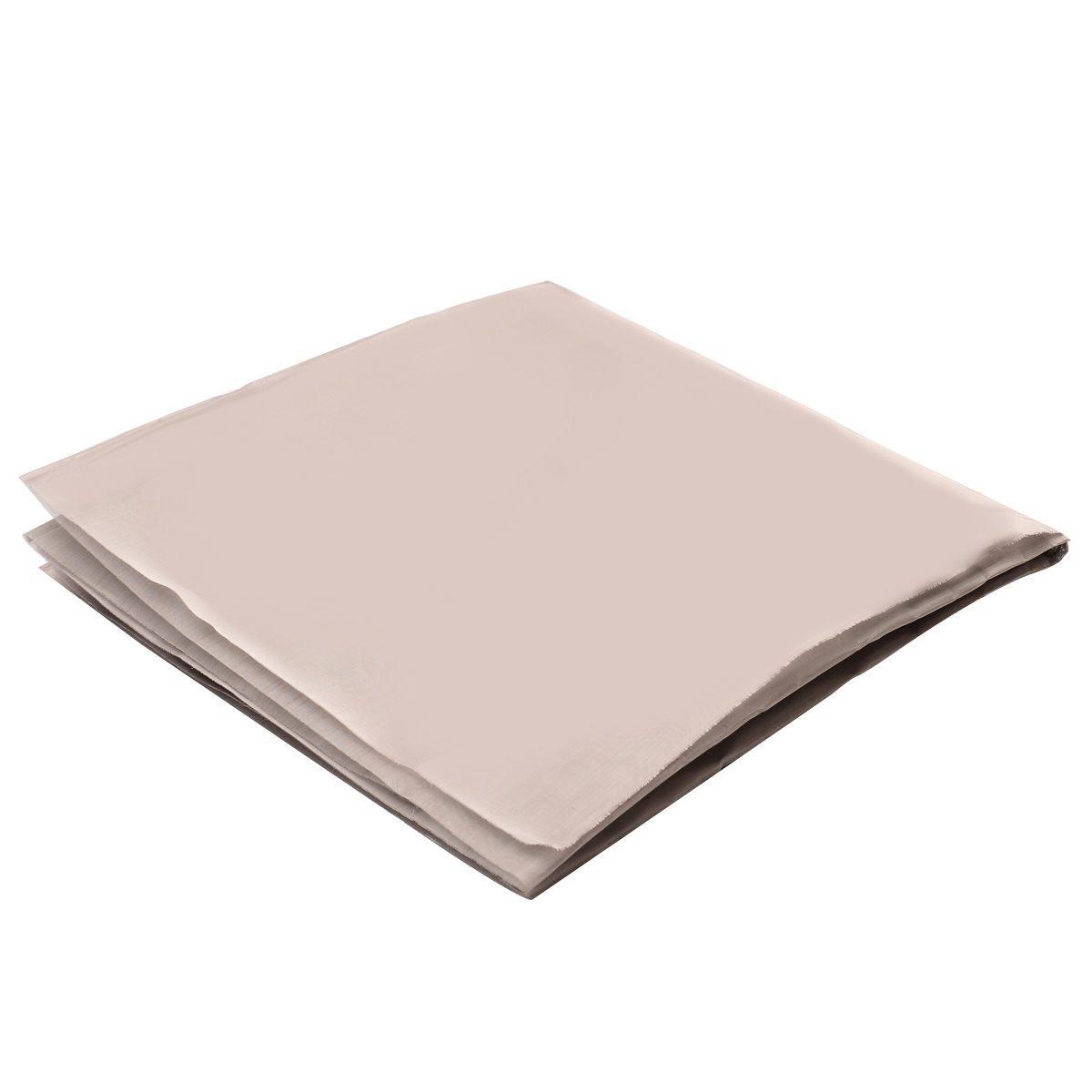 1pc 304 Stainless Steel 200 Mesh Filtration Woven Wire Water Oil Screen Fliter 30x60cm Mayitr 100 mesh filtration woven wire stainless steel cloth screen water filter sheet 11 8 for filtering oil honey mayitr home tools