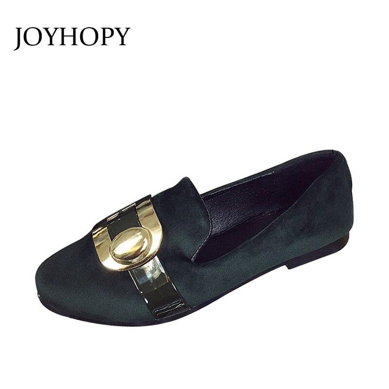 Online Get Cheap Womens Boat Shoes Brands -Aliexpress.com ...