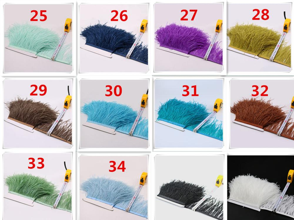 35 blue-gr0ich feather fringe 5_