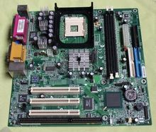845gv motherboard net isa slot electronic control