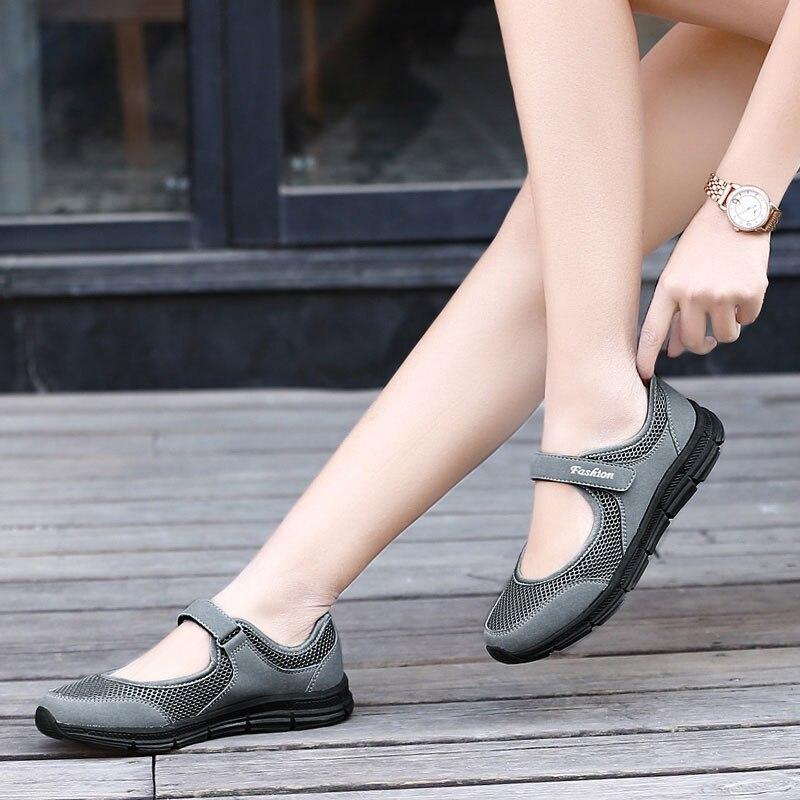 Patchwork wysokość zwiększenie przypadkowi kobieta buty