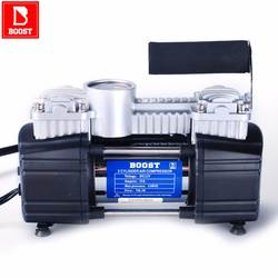 BOOST 581 12 V электрический автомобиль Надувное накачивание воздуха насосы компрессор 150 PSI