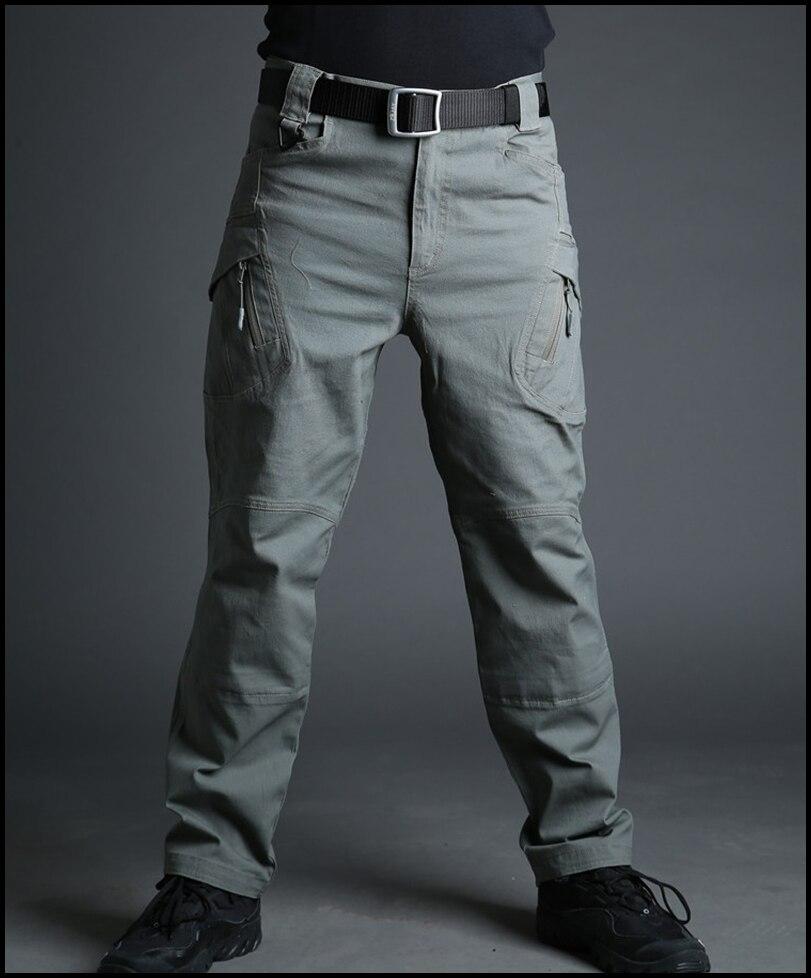 tactical cargo pants_11