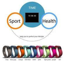 2015 мода смарт браслет bluetooth наручные часы S16 водонепроницаемый IP67 здоровый браслет для iPhone и все Android смартфон