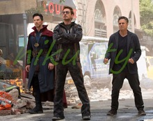 Avengers Infinity War Tony Stark Sunglasses