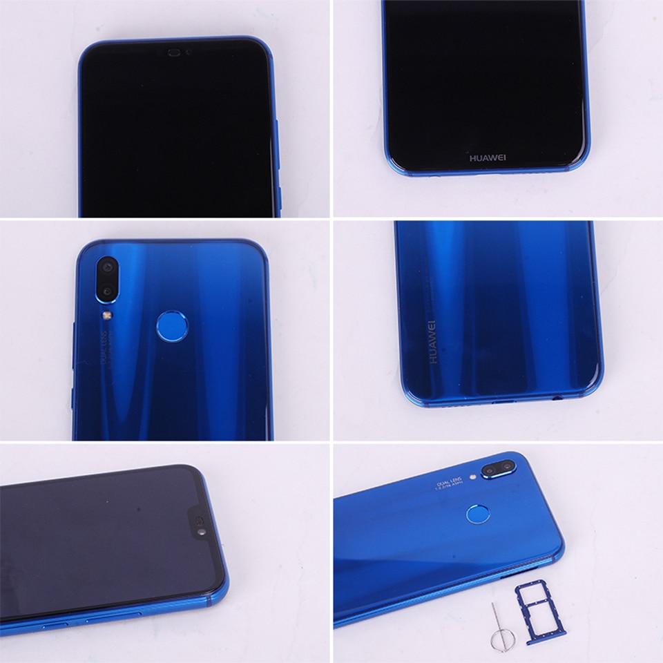 Huawei-P20-Lite-Nova-3e-4G-128G-5-84-Octa-Core-3000mAh-2280-1080P-Front-24