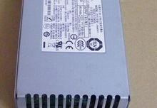 Server Power Supply For DS460S-3 460W Original 95%New Well Tested Working One Year Warranty