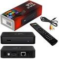 MAG 254 IPTV Set-Top-Box NOVA MARCA MAG254 Android caixa de Tv 2000 + canais de tv