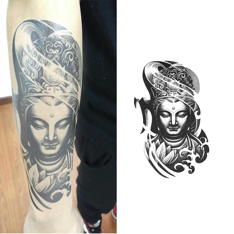 tiendas de tatuajes en temple
