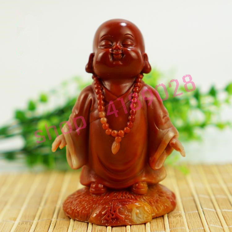 Natural Shoushan Stone, Realize The Truth Or Philosophic Theory Lay Down, Seal