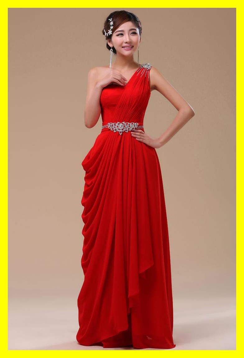 Formal Dress Pattern | Good Dresses