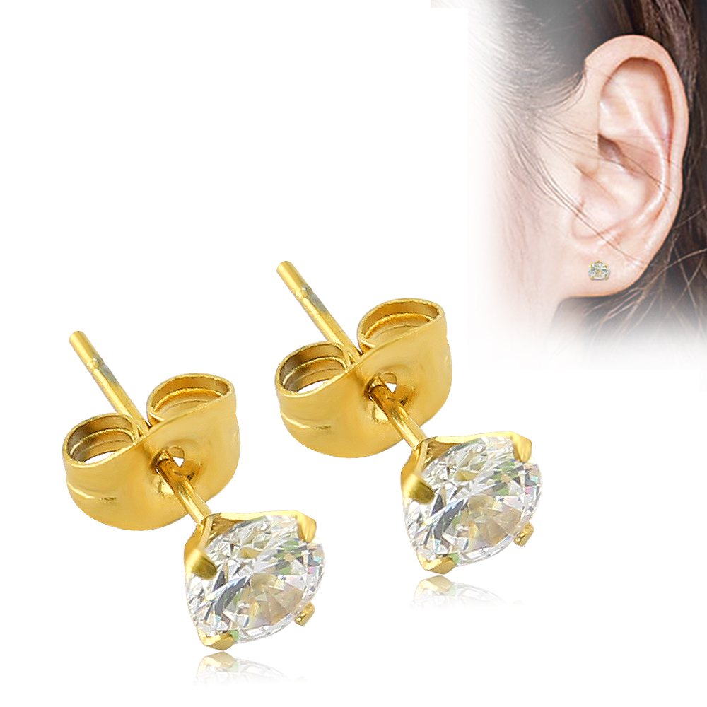Beautiful Earrings Designs Promotion Shop For Promotional