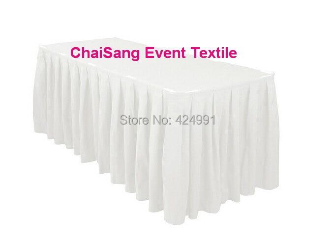 Achetez en Gros Table plinthes pour le mariage en Ligne à