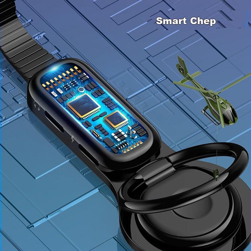 23d7a6ee88b Para iPhone cargador lindo Pikachue USB cargador de teléfono para iPhone 6 7  8 X Xs