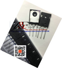 K50T60 TO 247 tubo IGBT 50A 600V IKW50N60T Nuovo Originale 10 pz/lotto