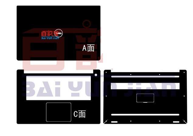 Laptop Carbon Skin Sticker Cover For DELL XPS 15 9550 9560 XPS9550 XPS9560 Precision 5510 5520 M5510 M5520 without fingerprintLaptop Carbon Skin Sticker Cover For DELL XPS 15 9550 9560 XPS9550 XPS9560 Precision 5510 5520 M5510 M5520 without fingerprint