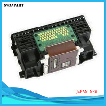 JAPAN NEW QY6-0073 Printhead Print Head for Canon iP3600 iP3680 MP540 MP560 MP568 MP620 MX860 MX868 MX870 MX878 MG5140 MG5180