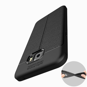 5.2For Samsung Galaxy C5 Pro Case For Samsung Galaxy C5 C7 C9 Pro Dual SM C5018 C5010 C7018 C7010Z C9008 C9000 Coque Cover Case(China)