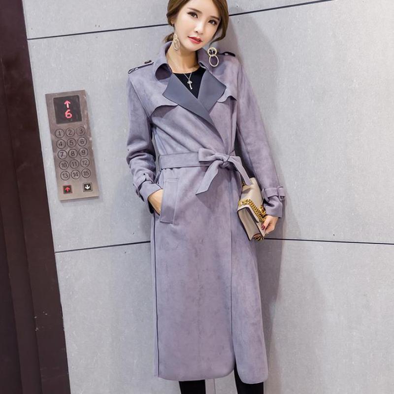 Online Get Cheap Women&amp39s Tall Coats -Aliexpress.com | Alibaba
