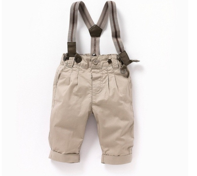 YS-retro-baby-summer-clothes-cool-and-comfortable-baby-boy-overalls-suit-children-clothing-set-baby