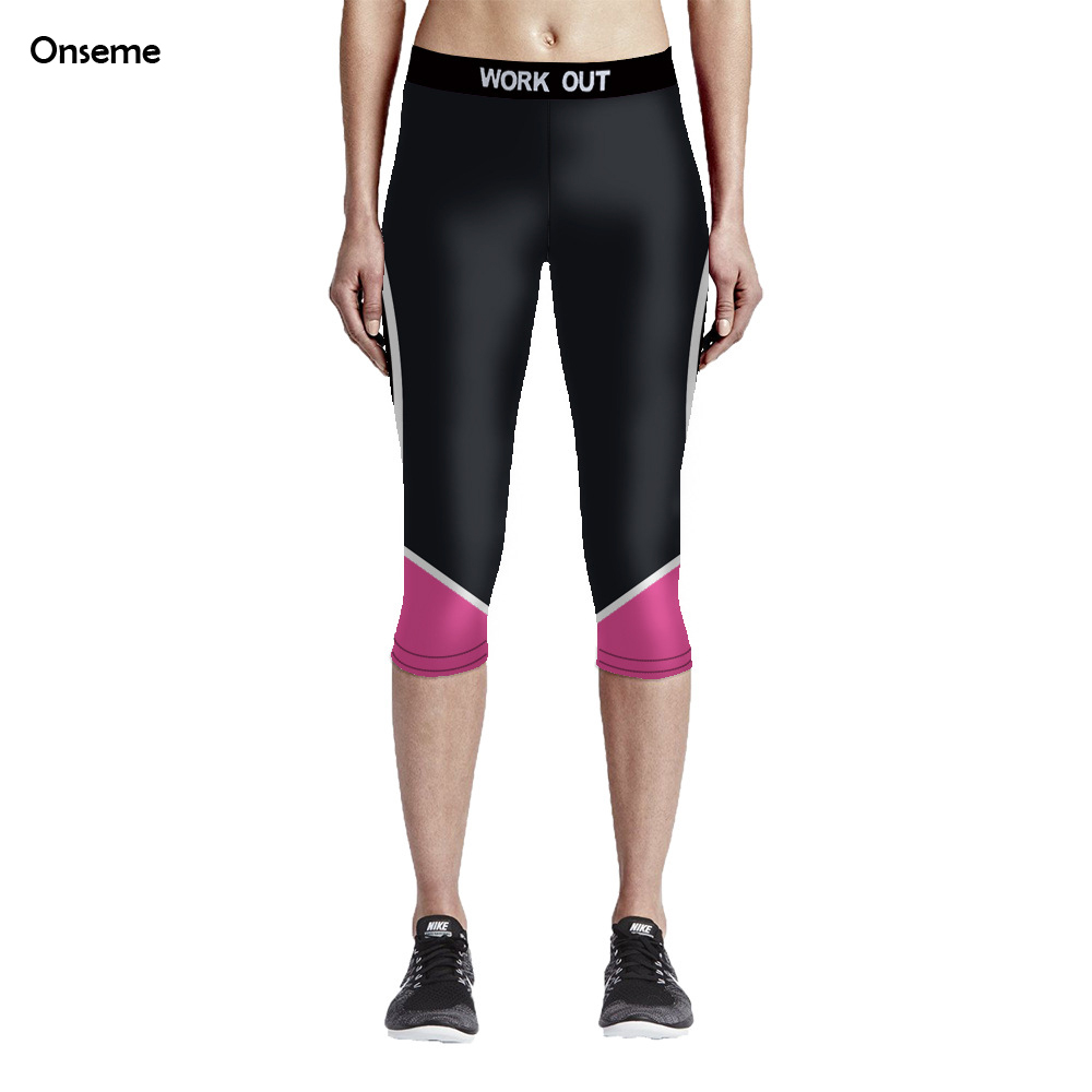 Online Get Cheap Fitness Capri Pants -Aliexpress.com | Alibaba Group