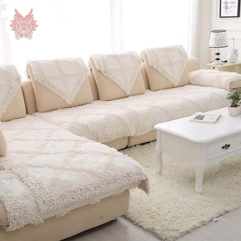Chenille Sofa Covers Chenille Sofa Cover In Panipat Ha