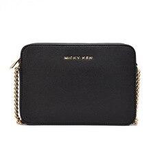Micky Ken Taschen Für Frauen 2018 Luxus Handtaschen Frauen Taschen Designer Bolsa Feminina Sac EIN Haupt Bolsos Mujer Frauen Tasche crossbody tasche