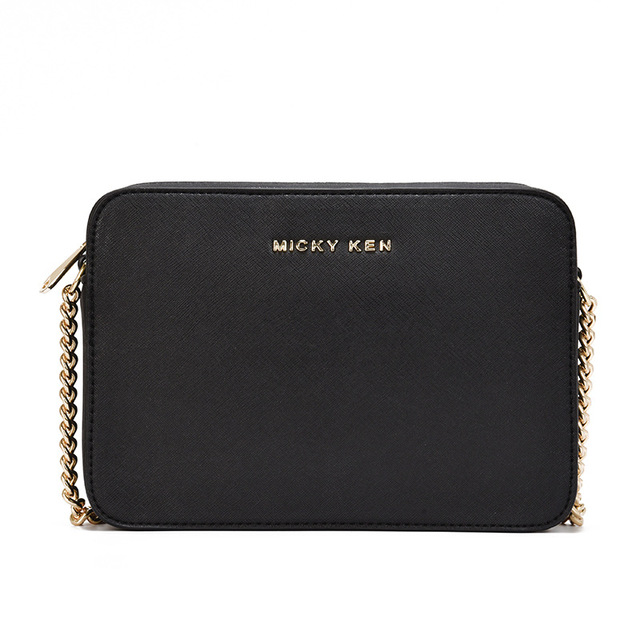 Micky Ken torebki damskie 2018 luksusowe torebki damskie torebki projektant Bolsa Feminina Sac główna Bolsos Mujer torebki damskie Crossbody torba